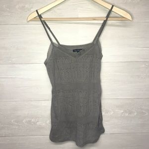 American Eagle Lightweight Cami